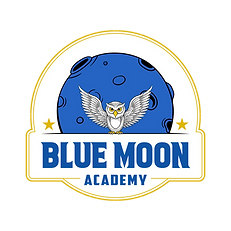 Blue Moon Academy-5.png