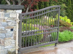 gate-11