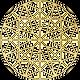 TAA Symbol Geometry.png