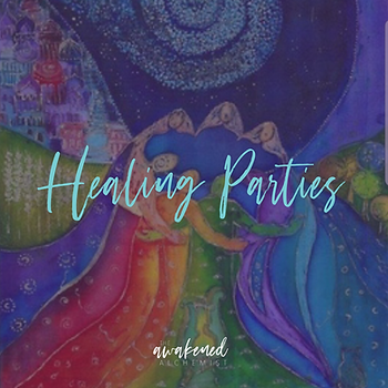 Copy of Healing Parties.png