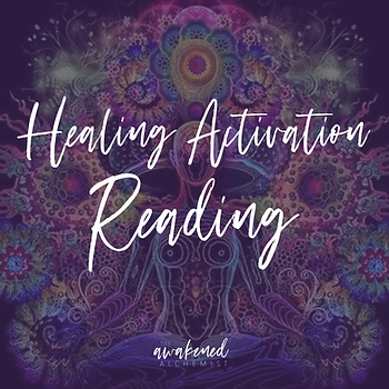 Healing Activation Reading.png