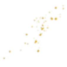 Gold_splashes_21.png