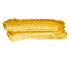 Gold_stripe_7.png
