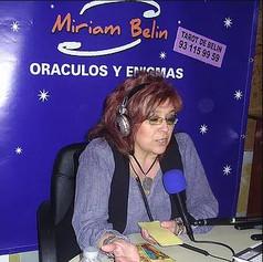 Oráculos y Enigmas en su versión de TV online