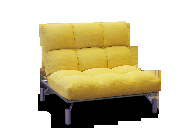 кресло милд 2