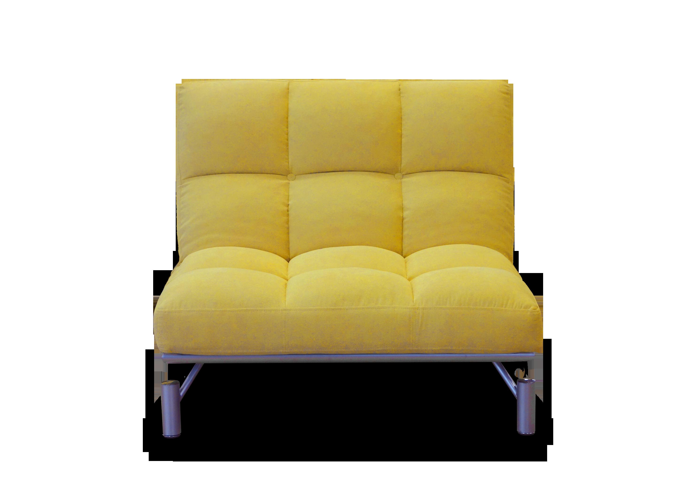 кресло милд
