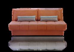 Диван-кровать Юджин-5