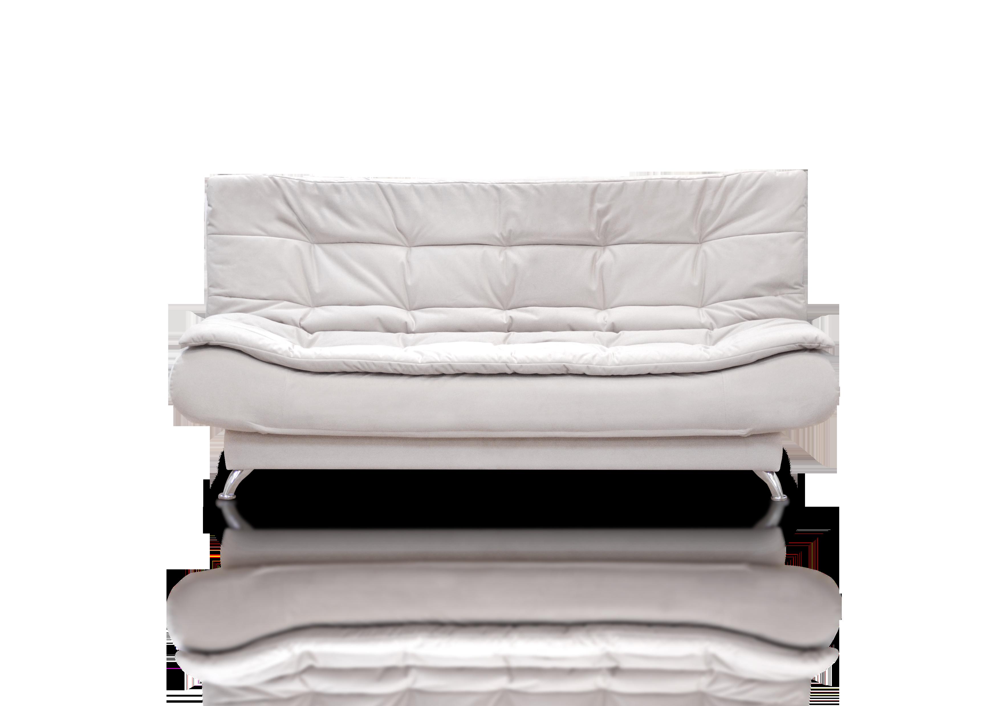 Диван-кровать Практика