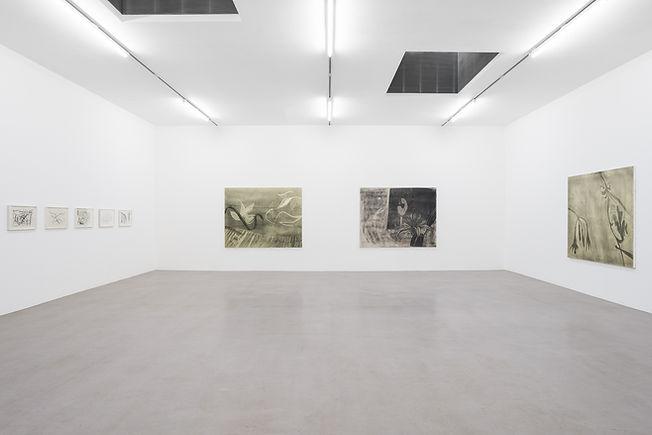 Camden Art Centre Zeinab Saleh (Low Res)-6.jpg