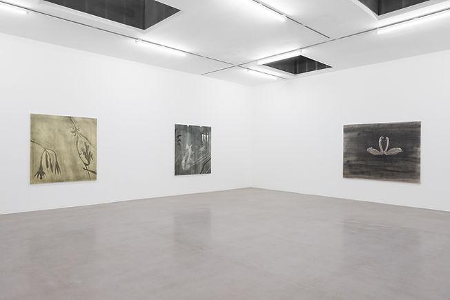 Camden Art Centre Zeinab Saleh (Low Res)-8.jpg