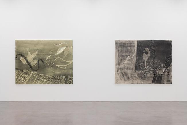 Camden Art Centre Zeinab Saleh (Low Res)-10.jpg
