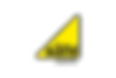 Gas-Safe-Logo-f5c51aeb.png