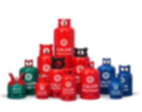 gas bottles.jpg