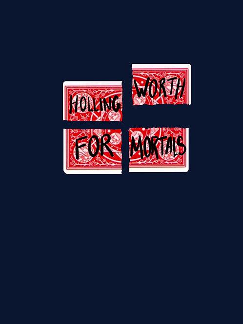 Hollingworth for Mortals (DIGITAL)
