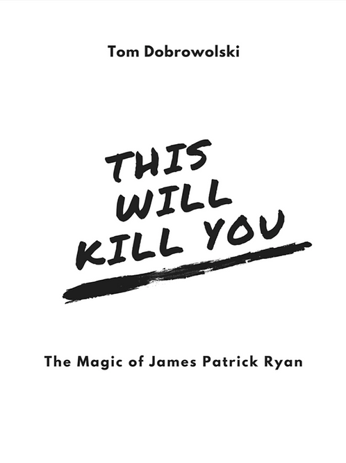 This Will Kill You PDF