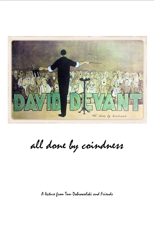 All Done by Coindness PDF