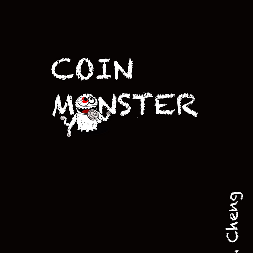 Coin Monster (Danny Cheng)