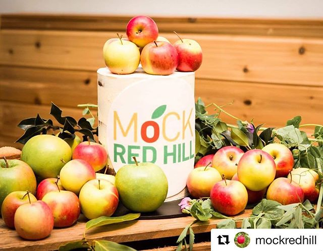 🍎🍏🍎🍏#Repost _mockredhill with _get_r