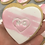 Thumbnail: Embossed cookies