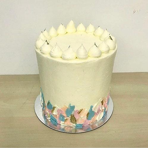 Rosie Cake