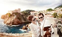 Adriatic Luxury Hotels