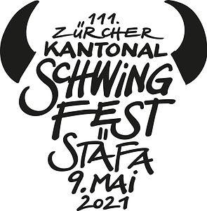 SCHWING-FEST-STAEFA_2021_LOGO_SW.jpg