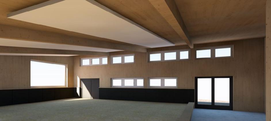 Schwingklub_SZRU_Schwinglokal_visual_05.