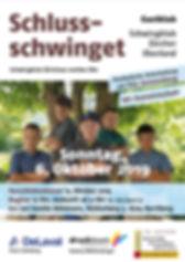 szru_schlussschwinget_2019.jpg