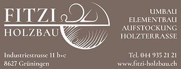 Logo_Fitzi mit Adresse_negativ.jpg