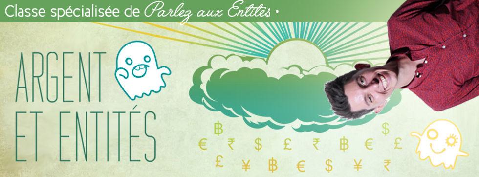 FB banner Money Entity JC2.jpg