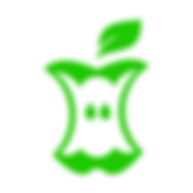 Apple_core-512 green.png