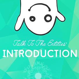 TTTE_GenericSquare_IntroductionB.png
