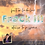 Thumbnail: Frack it !