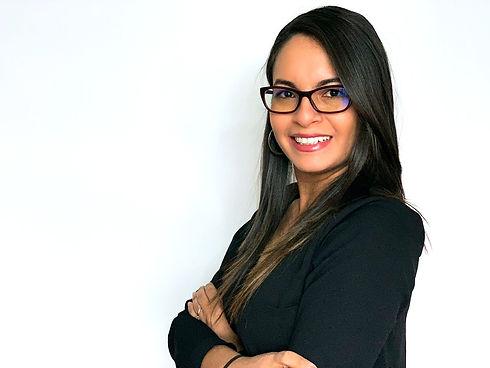 Dr.M.Gonzalez Cotto pic.JPG