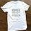 Thumbnail: Camisa Mascarilla sobre Nariz y Boca Edición Invierno