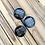 Thumbnail: Botones Mascarilla sobre Nariz y Boca-Verano