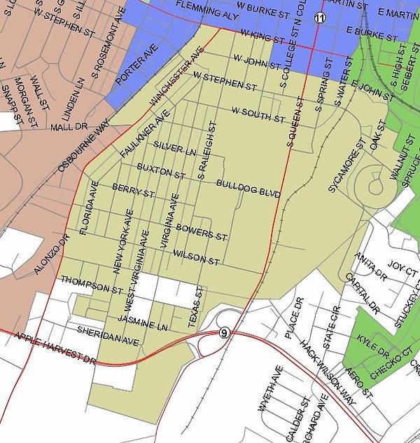 Ward 2 Map.jpg