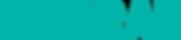 Sherrah_Logo_CheninBlanc.png