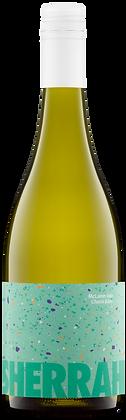 2020 Chenin Blanc
