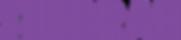 Sherrah_Logo_RedBlend.png
