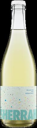 2020 Petillant-Naturel Fiano