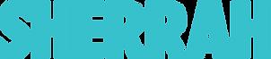 Sherrah_Logo_PetNat.png