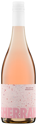 2021 Grenache Rose
