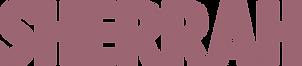 Sherrah_Logo_Nero.png