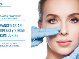 Differences of Asian Rhinoplasty from Caucasian Rhinoplasty - An Extract from Rebuilding Nose: Rhino