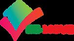 EZMove Logo.png