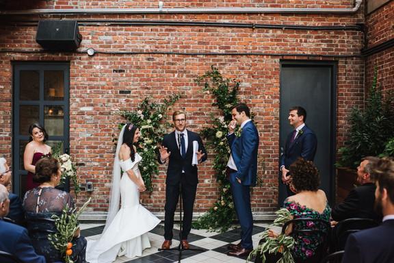 Wythe_Hotel_Wedding_-_Brooklyn_NYC_by_Ch