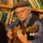 guitar15_edited.jpg