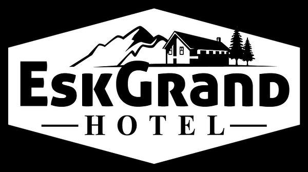 Esk_Grand_Logo_Transparent.jpg