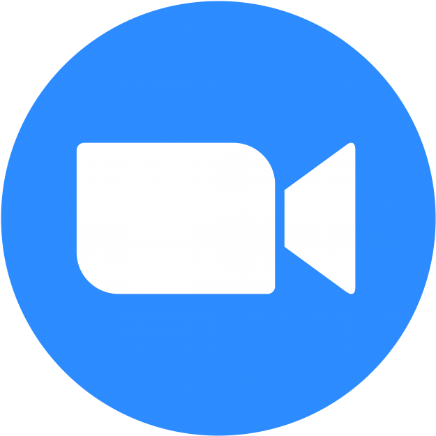 Video Information Session